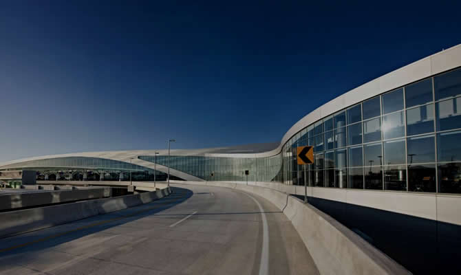 new luanda international airport passenger terminal